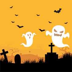 Spooky songs for scary singers - A six-week Halloween Singing Practice Plan to terrify your primary school! Fun Halloween Activities, Halloween Fun, Singing Quotes, Keep Your Chin Up, Sounds Great, Teaching Tools, Primary School, Movies To Watch
