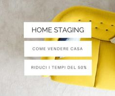HOME STAGING-3