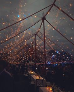 Last night, my friend Courtney and Ellis were married under the stars on a tiny magical island in Maine. Last night, my friend Courtney and Ellis were married under the stars on a tiny magical island in Maine. Galaxy Wedding, Starry Night Wedding, Moon Wedding, Celestial Wedding, Starry Night Sky, Dream Wedding, Space Wedding, Midnight Wedding, Prom Themes