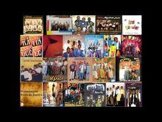 O Melhor do Samba e Pagode dos anos 90 - O Mais completo do Youtube - YouTube