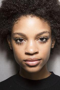 20 Maquillajes primaverales que serán tendencia todo el año