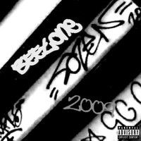 New track.... taken from 2009! How Would You Feel ft. Doez Truuly by Beetone on SoundCloud
