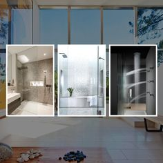 Bathroom renovations in Brisbane, QLD - work with Brisbane's trusted name in bathroom renos. Brisbane Bathroom Bliss create spacious, functional, easy-to-use bathrooms. Bathroom Renovations Brisbane, What's Your Style, Bathroom Renos, Beautiful Bathrooms, Trends, Modern, Design, Trendy Tree, Design Comics