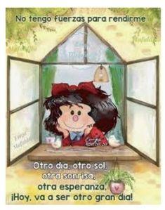 Mafalda Comic, Mafalda Quotes, Frases Humor, Humor Grafico, Family Guy, Baseball Cards, Stickers, Fictional Characters, Crochet