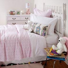 *Дизайн и декор* - Детали: текстиль и аксессуары для детских комнат