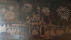 Great hotel deals are happening now for winter 2018 at the Disneyland Resort! Disneyland Resort Hotel, Great Hotel, Hotel Deals, Hotels And Resorts, Walt Disney, Deviantart, Spare Room, Tat, Artist