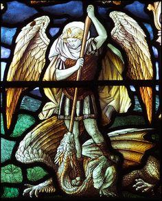 stamford all saints (1) | Flickr - Photo Sharing!