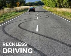 According to the data, released by the DVLA, there are 8,600 dangerous drivers around the UK's highways- but how many live near you?  #DrivinginOxford #DrivingLicense #DrivingSchool #LDA #Lessons #Course #PracticalTest #Oxford #UK #Roads #Tips #Reckless