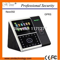 Aspiring Metal Case Ip66 Waterproof 125khz Rfid Em Card Fingerprint Standalone Access Control Wiegand Output 3000 Users Access Control Kits