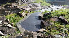 skjervet-waterfall-viewpoint-13-steen&lund « Landscape Architecture Works | Landezine