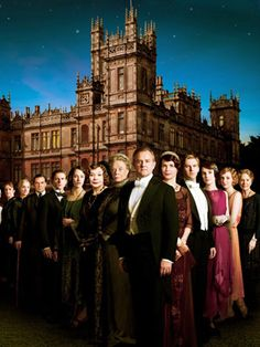 'Downton Abbey' Season 3 Cast Photo – First Look! Check out this first look at the official cast photo for Downton Abbey's highly anticipated third season, debuting in the United States on PBS on January Matthew Crawley, Mary Crawley, Elizabeth Mcgovern, Elizabeth Ii, Downton Abbey Season 3, Watch Downton Abbey, Downton Abbey Series, Michelle Dockery, Maggie Smith