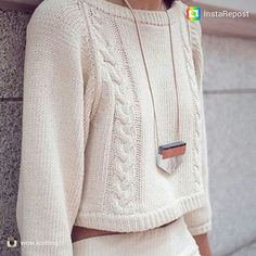 White women sweater - Arm knit red sweater - handmade wool sweater Cable Knit sweater Wool Pullover # long cable knit sweater Women's Open shoulders White angora sweater knit sweater from tender wool yarn Hand knit sweater mohair sweater with frill Handgestrickte Pullover, Angora Sweater, Hand Knitted Sweaters, Warm Sweaters, White Sweaters, Sweaters For Women, White Knit Sweater, Sweater And Shorts, Sweater Outfits