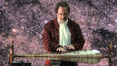 Composer and musician William Zeitler performs his original 'Our Last Transit of Venus' for Glass Armonica and Orchestra. William composed the piece especially for the occasion of the Transit of Venus 2012.  Interesting to note is that the Glass Armonica was invented by Benjamin Franklin in 1761 which was also a year of a Transit of Venus!