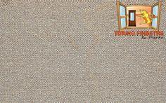 Tende da sole Arquati Suncolor 5431 Tessuti Tinta Grigio Beige in Acrilico