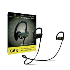 Hematiter Bluetooth V4.1 Headphones | Best Wireless Earbuds for Sports, Workouts & Running | Waterproof Earphones | Up to 8 Hours of Music with Premium Sound & Echo Elimination | Lifetime Warranty, http://www.amazon.com/dp/B01F1XH3TQ/ref=cm_sw_r_pi_awdm_x_6FTWxb54GS551