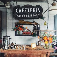 The Instagrammer's Guide to the Hudson Valley – One Kings Lane — Our Style Blog