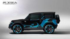 Land Rover new concept 03 Bugatti Cars, Bugatti Veyron, Vehicle Signage, Chrome Cars, Eco Friendly Cars, Dubai, Landrover, Honda Crv, Premium Cars