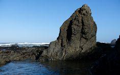 Irish Beach, Pacific Ocean, Sea, Explore, Water, Outdoor, Water Water, Outdoors, Aqua