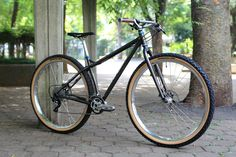 All sizes | *SURLY* karate monkey complete bike | Flickr - Photo Sharing!