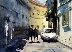 Sunlit_street_tavira_portugal