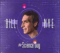 "Bill Nye the Science Guy endorses President Obama, cites Romney's education plan: Nye was quoted saying he believes the upcoming election is ""the most important election of my life."" He is very opposed to Mitt Romney's budget plan, which is the Paul Ryan budget. It is set to slash tens of thousands of teachers jobs, as well as remove over 200,000 children from Head Start -- thereby depriving children of food and an education."