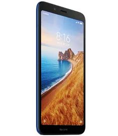 Xiaomi redmi price in bangladesh with full specifications. Xiaomi redmi is a latest smartphone of Xiaomi brand. This Xiaomi redmi have a IPS LCD Smartphone, Mobile Price, Finger Print Scanner, Face Id, Android 9, Dual Sim, Color Effect, Pith Perfect, Social Networks