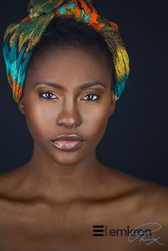 African American Beauty, African Women, African Beauty, Afro, Beauty Around The World, Dark Skin Makeup, Tribal Women, Model Look, Beautiful Black Women