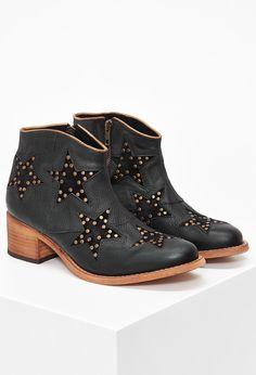 93 tendencias de botas para explorar   Botas, Calzas y Zapatos