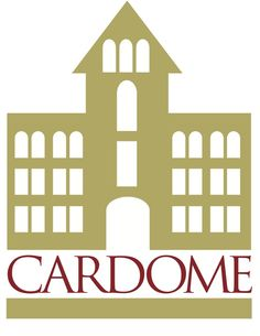 Cardome Center in Georgetown, KY