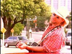 "Toby Keith - ""Big Ol' Truck"" - she casts a big shadow sittin' in the sun"