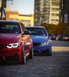 5,690 отметок «Нравится», 28 комментариев — BMW® (@bmw_world_ua) в Instagram: «Awesome shot! @BMW Ⓜ️3️⃣ Owners: @f80awm3 & @_bluemist Photo by @limerock200 Tag us #BMWRLDUA…»