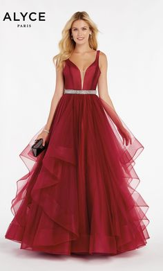 6957e78f706 79 Best Pageant Dresses images in 2019