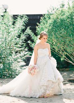 Маккензи пирс на свадьбе, пышка на сеновале фото