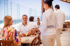Culinary Experience for Groups at Grand Velas Riviera Nayarit Puerto Vallarta, Restaurants, Mexico, Couple Photos, Inspiration, Couple Shots, Biblical Inspiration, Restaurant, Couple Pics