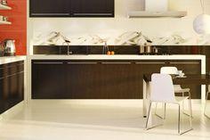 Tiger Amira – Gresie, faianță, obiecte și instalații sanitare