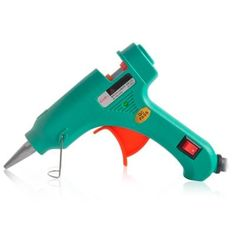 Just US$6.81, buy ELECALL EHG - 2S 20W Electric Hot Melt Glue Gun online shopping at GearBest.com Mobile.