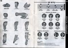 k4.jpg (1404×1001)