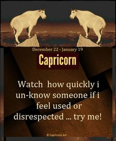 Capricorn Art has members. This group is dedicated to Capricorns and astrology. All About Capricorn, Capricorn Season, Capricorn Quotes, Zodiac Signs Capricorn, Capricorn Traits, Capricorn And Aquarius, My Zodiac Sign, Astrology Signs, Zodiac Facts
