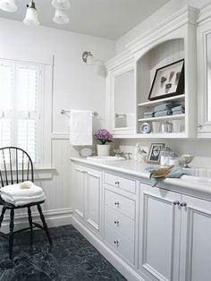 Bringing Old Memory Through Retro Concept For Bathroom Design Ideas Small Space - Bathroom Ideas For Small Spaces, Bathroom Plans For Small Spaces, Bathroom Remodel Ideas Small Space, Design Ideas For Small Bathrooms,