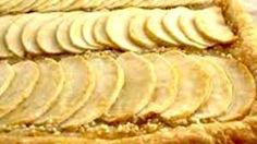 Si buscas cocinar Tartas Faciles, aqui encontrarás recetas de postres para preparar tartas caseras, tartas provocativas, tartas fondant e incluso tartas infantiles. Recetas de cocina para que puedas lucirte con los invitados. Apple Pie, Desserts, Food, Homemade Pop Tarts, Lemon Desserts, Cooking Recipes, Homemade, Tailgate Desserts, Deserts