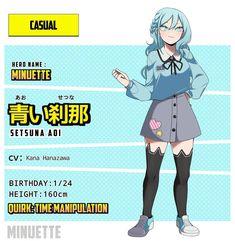 My Hero Academia Costume, My Hero Academia Episodes, Hero Academia Characters, My Hero Academia Manga, Pelo Anime, Anime Oc, Super Hero Outfits, Super Hero Costumes, Cartoon As Anime