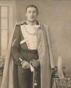 Garde Ulan in Parade-Uniform - CDV - Potsdam -   Sammeln & Seltenes, Militaria, 1871-1918.