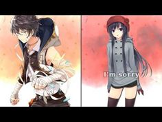 I got copyright :( =*=*=*=*=*=*=*=*=*=*=*=*=*=*=*=*=*=*=*=*­­­­­­=* Anime •Left…
