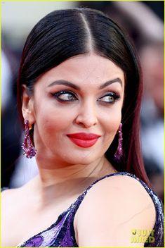 48 Best Aishwarya Rai Images Aishwarya Rai Aishwarya Rai Bachchan