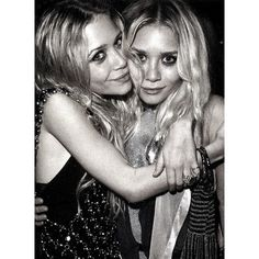 Photo ❤ liked on Polyvore featuring people, models, backgrounds, olsen and photos