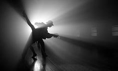 tango dance black and white - Google Search