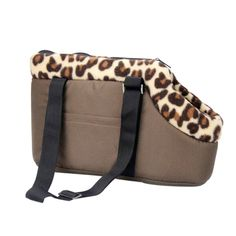 Qianle Leopard Dots Lightweight Pet Carrier Dog/Cat Handbag Shoulder Tote Bags >>> You can find more details by visiting the image link. (This is an affiliate link and I receive a commission for the sales) #Pets