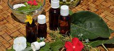 A Guide To Natural Remedies For Headaches Natural Headache