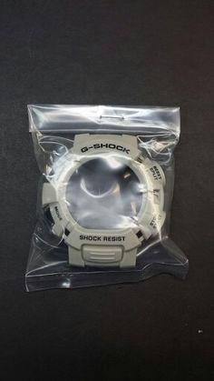 G-9000-8 bezel  $30