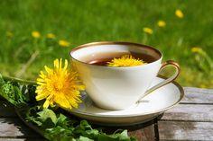A 10 legerősebb vízhajtó tea: jót tesznek a szívnek és a vesének is - Érdemes belőlük napi szinten elfogyasztani egy csészével.